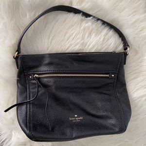 KATE SPADE ♠️ | Leather Shoulder purse